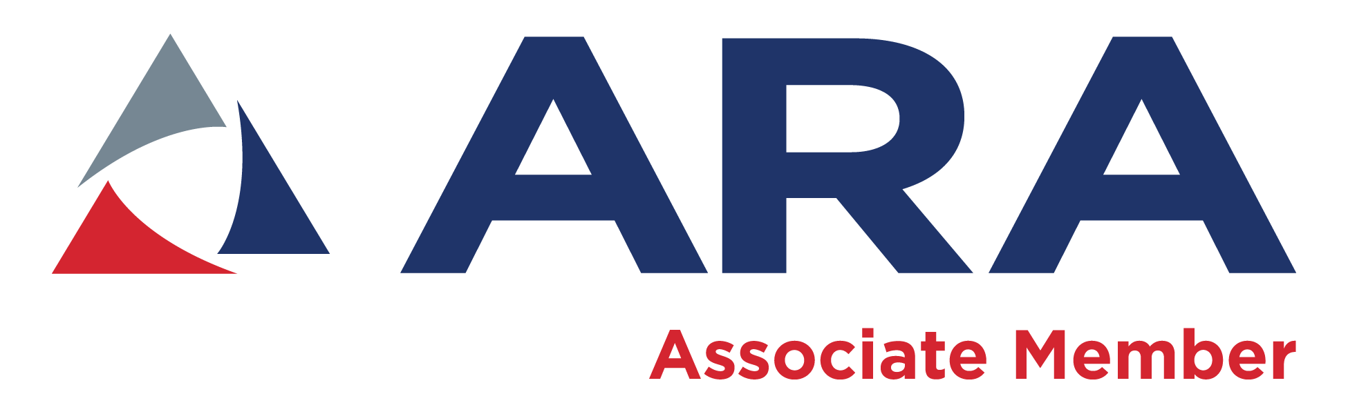 ARA_AssociateMember_Logo_rgb