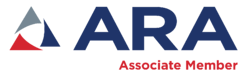 ARA_AssociateMember_Logo