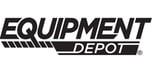 Equipment Depot logo-1