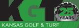 KS Golf & Turf-logo