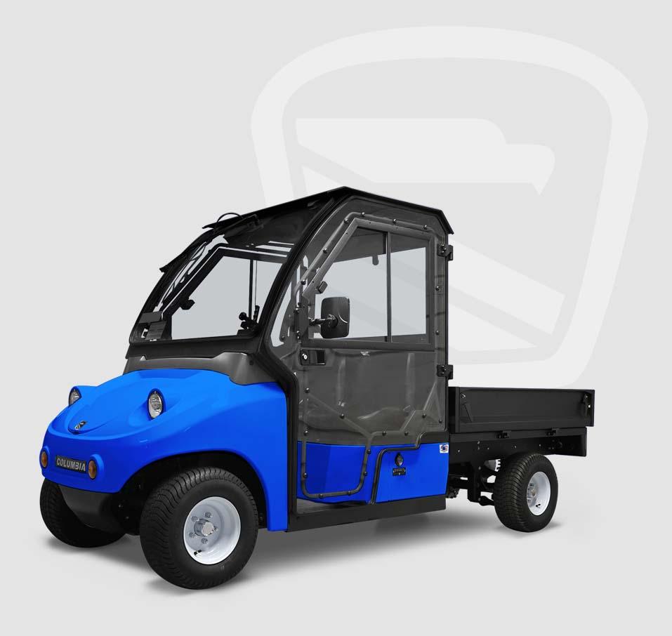 Club Car Wiring Diagram Besides Gas Club Car Carry All Wiring Diagram
