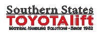 SST-Logo-Transparent 400px
